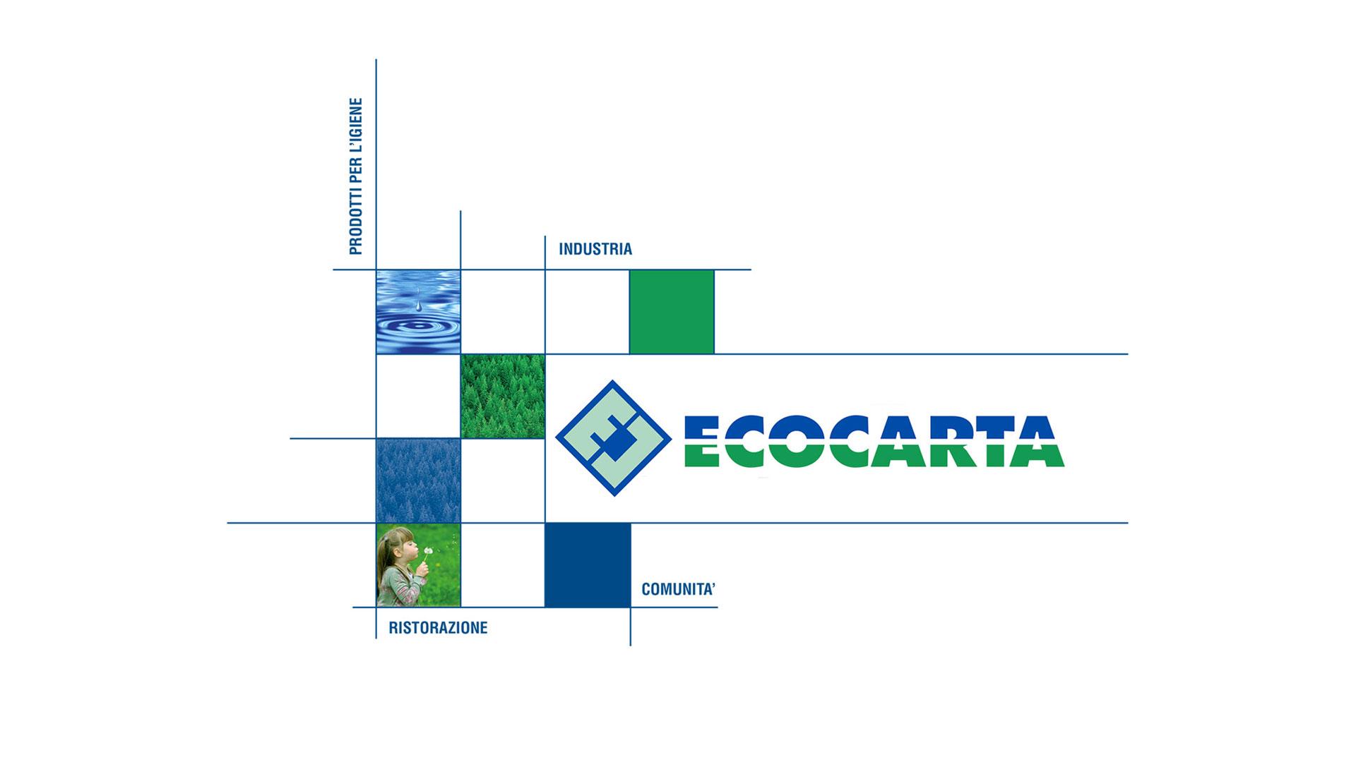 slide-main-ecocarta